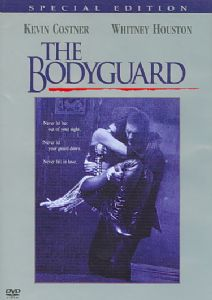 BODYGUARD:SE - Format: [DVD Movie]