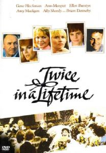 TWICE IN A LIFETIME - Format: [DVD Movie]