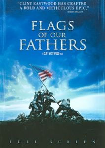 FLAGS OF OUR FATHERS - Format: [DVD Movie]