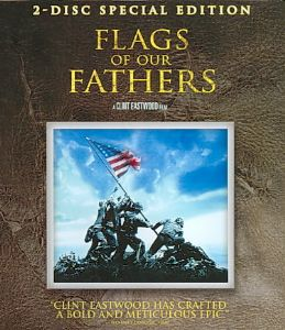 FLAGS OF OUR FATHERS SPECIAL COLLECTO - Format: [B