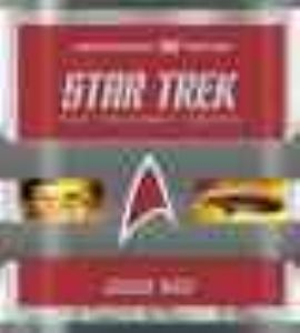 STAR TREK:ORIGINAL SERIES SSN THREE R - Format: [D