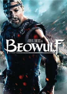 BEOWULF - Format: [DVD Movie]