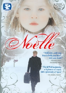 NOELLE - Format: [DVD Movie]