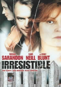 IRRESISTIBLE - Format: [DVD Movie]