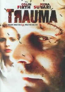 TRAUMA - Format: [DVD Movie]