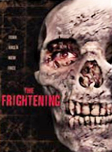 FRIGHTENING - Format: [DVD Movie]