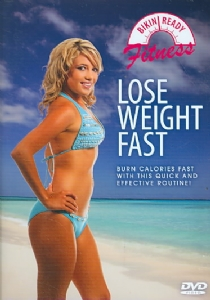 LOSE WEIGHT FAST - Format: [DVD Movie]