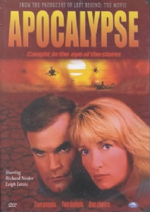APOCALYPSE - Format: [DVD Movie]