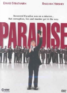 PARADISE - Format: [DVD Movie]