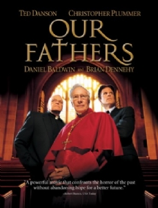 OUR FATHERS - Format: [DVD Movie]