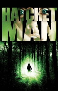 HATCHETMAN - Format: [DVD Movie]