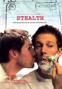 STEALTH - Format: [DVD Movie]