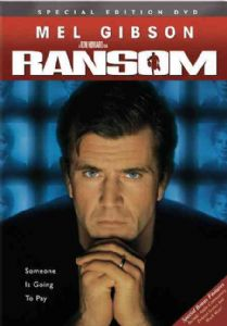 RANSOM:SPECIAL EDITION - Format: [DVD Movie]
