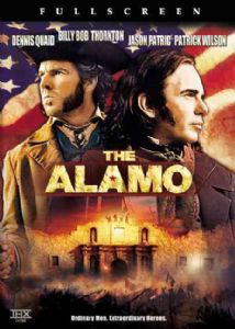 ALAMO - Format: [DVD Movie]