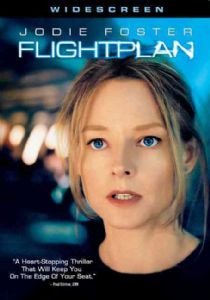 FLIGHTPLAN - Format: [DVD Movie]