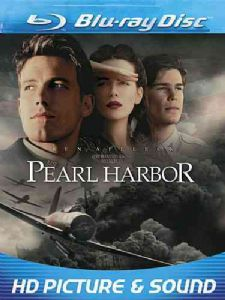 PEARL HARBOR:60TH ANNIVERSARY COMMEMO - Format: [B