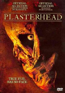 PLASTERHEAD - Format: [DVD Movie]