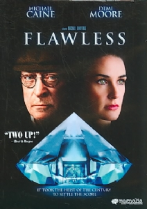 FLAWLESS - Format: [DVD Movie]