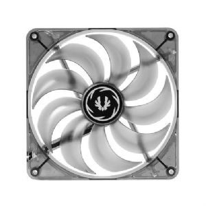 Bitfenix Spectre LED Blue 140mm Fan