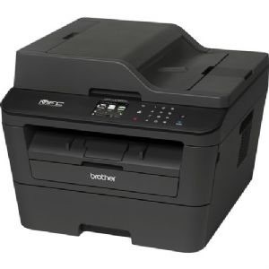 Brother MFCL2720DW Laser Multifunction Printer