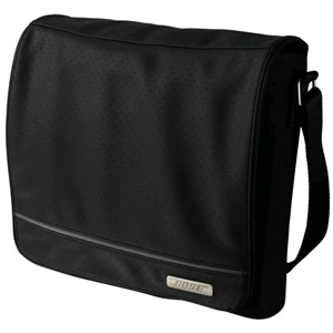 Bose� SoundDock� Portable System Bag