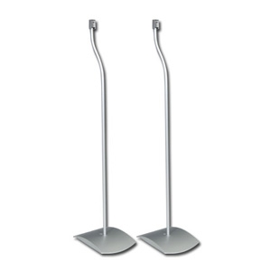 Bose UFS-20S Universal Floor Stands