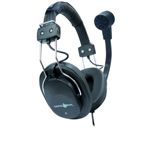 Chester HP-002-MU Headset