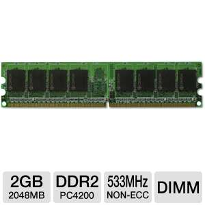 Centon 2GB Memory Module