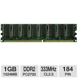 Centon 1GB Memory Module