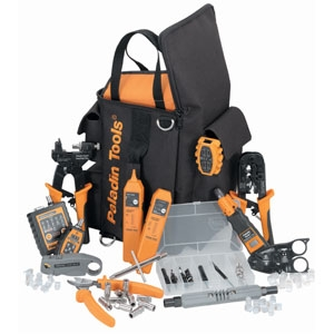 Paladin Ultimate Technician Tool Kit