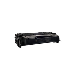 Canon 120 2617B001 Black Toner Cartridge