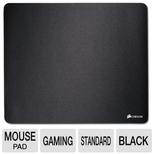 Corsair Vengeance MM200 Standard Gaming Mouse Mat