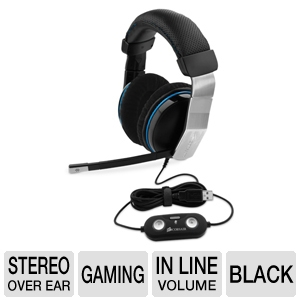 Corsair Vengeance 1500 Gaming Headset
