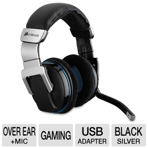 Corsair Vengeance 2000 Gaming Headset