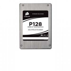 Corsair P128 Solid State Drive REFURB