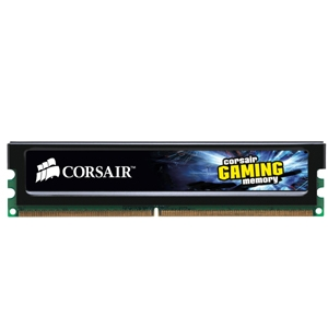 Corsair Gaming Memory 2048MB PC6400 DDR2 800MHz