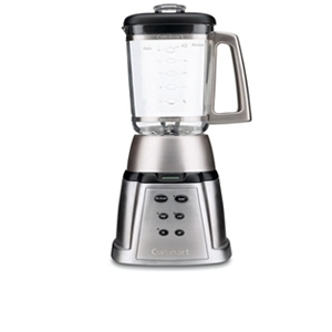 Cuisinart CBT-500 SmartPower Premier Blender