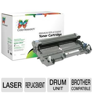 Color Research Brother DR620 Toner Cartridge