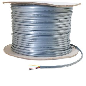 500-Foot Modular Cable