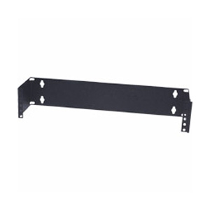 CTG Wall-Mount