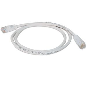 Cables To Go Snagless Patch Cable