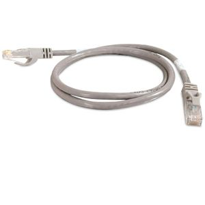 Cables To Go 50-Foot Patch Cable