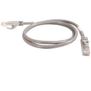 Cables To Go 100-Foot Cat6 Snagless UTP Cable