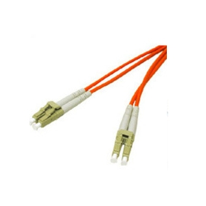 Cables To Go 33030 Multimode Fiber Patch Cable