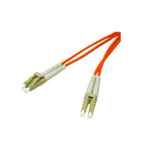 Cables To Go 33031 Fiber Patch Cable