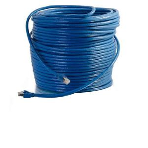 C2G Cat6 Snagless Solid Shielded (STP) Network