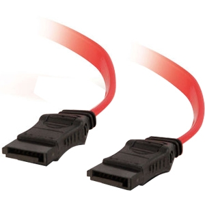 Cables To Go 46096 SATA Device Cable
