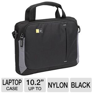 Case Logic VNA-210 bk Netbook Attach�