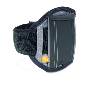 Case Logic TSUA-1 True Sport Universal Armband
