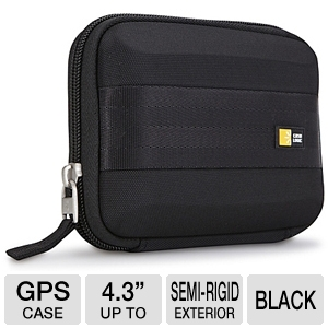 Case Logic GPS Case